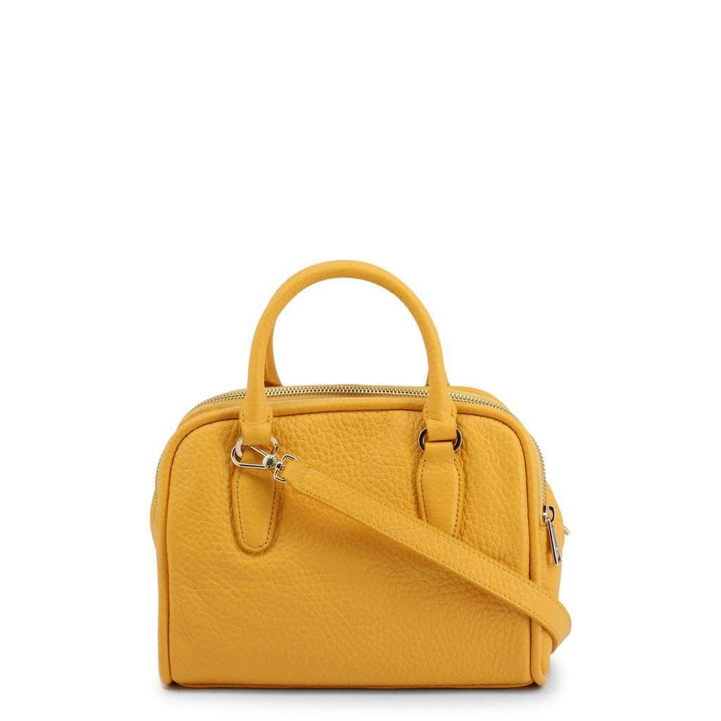 your trendy style Bags Handbags Furla - SIRI_CHO000 yellow / NOSIZE
