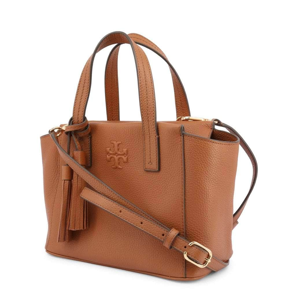 your trendy style Bags Handbags Tory Burch - 77165 brown / NOSIZE