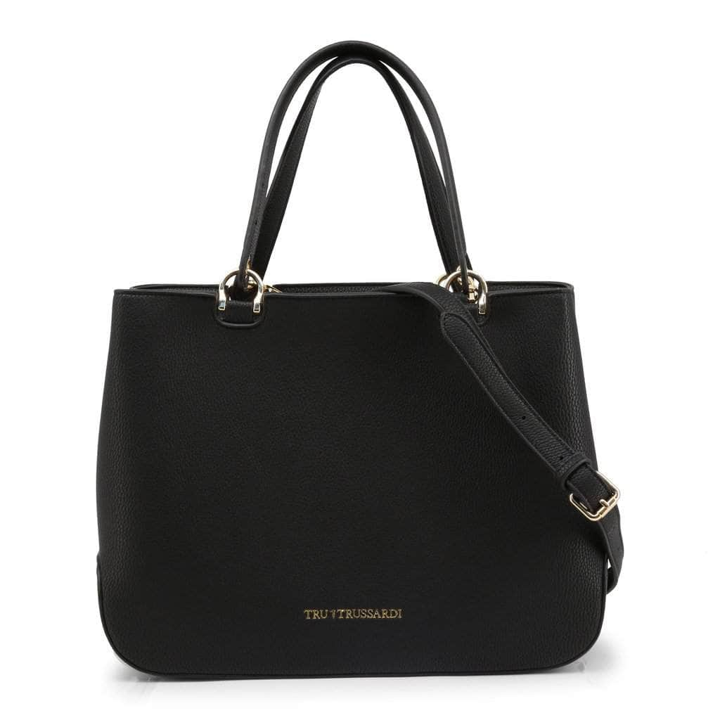 your trendy style Bags Handbags Trussardi - TB04 black / NOSIZE