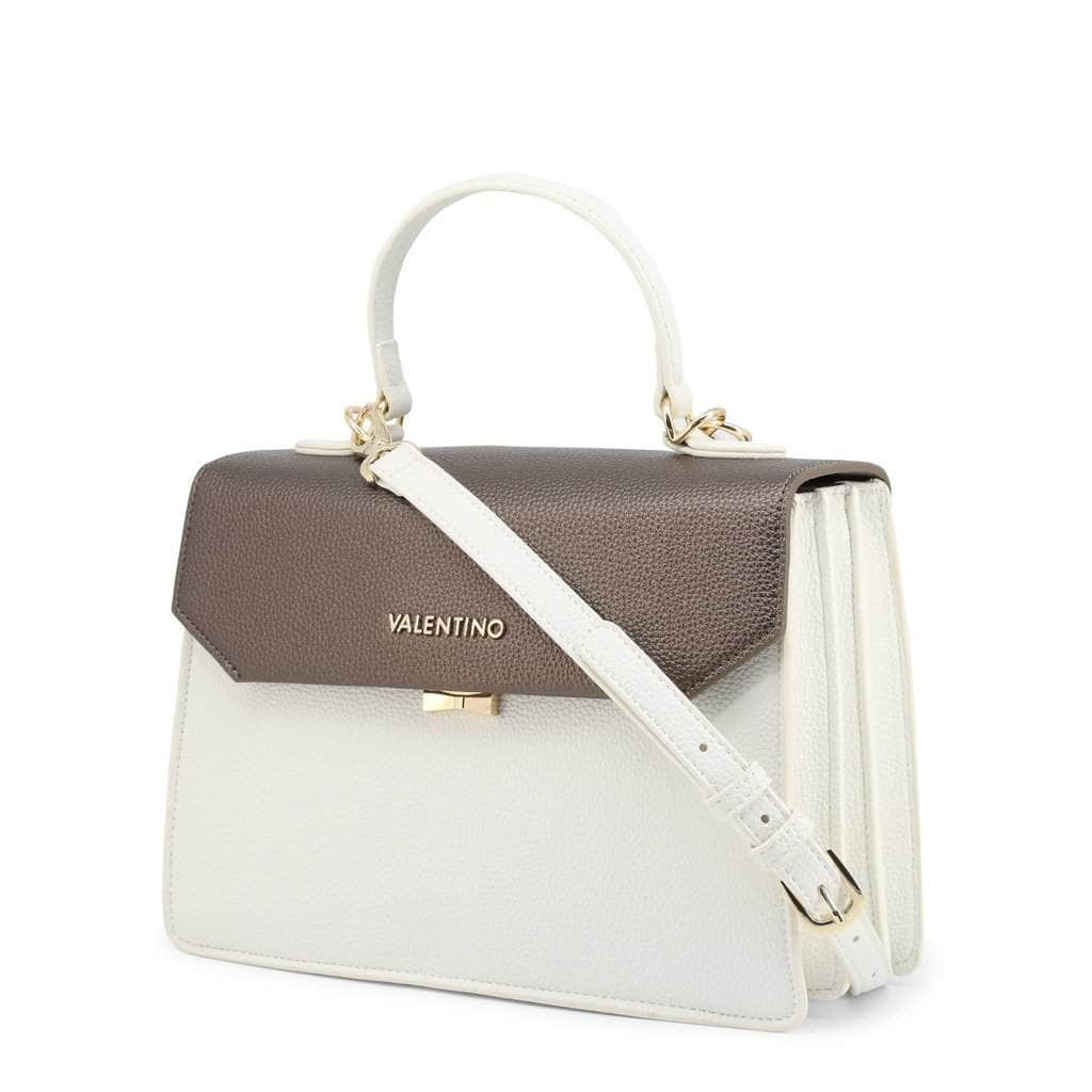 your trendy style Bags Handbags Valentino by Mario Valentino - SFINGE_VBS3TO01 white / NOSIZE
