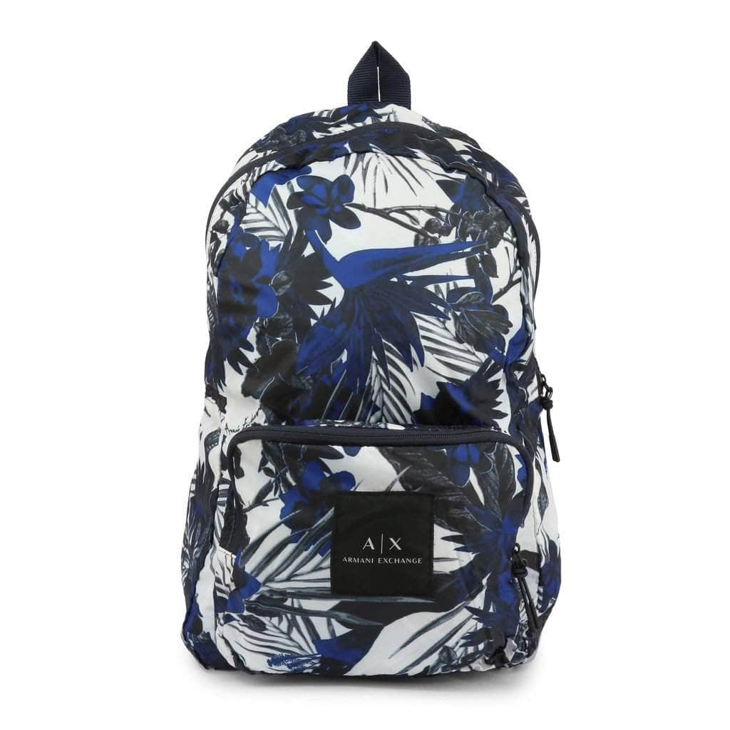 your trendy style Bags Rucksacks Armani Exchange - 952097_8P208 white / NOSIZE