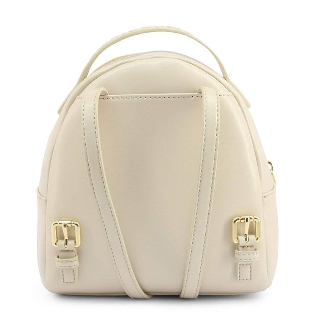 your trendy style Bags Rucksacks Love Moschino - JC4201PP0BKA white / NOSIZE