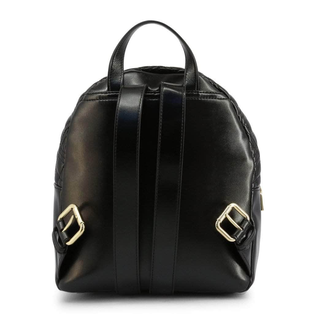 your trendy style Bags Rucksacks Love Moschino - JC4202PP0BKA black / NOSIZE