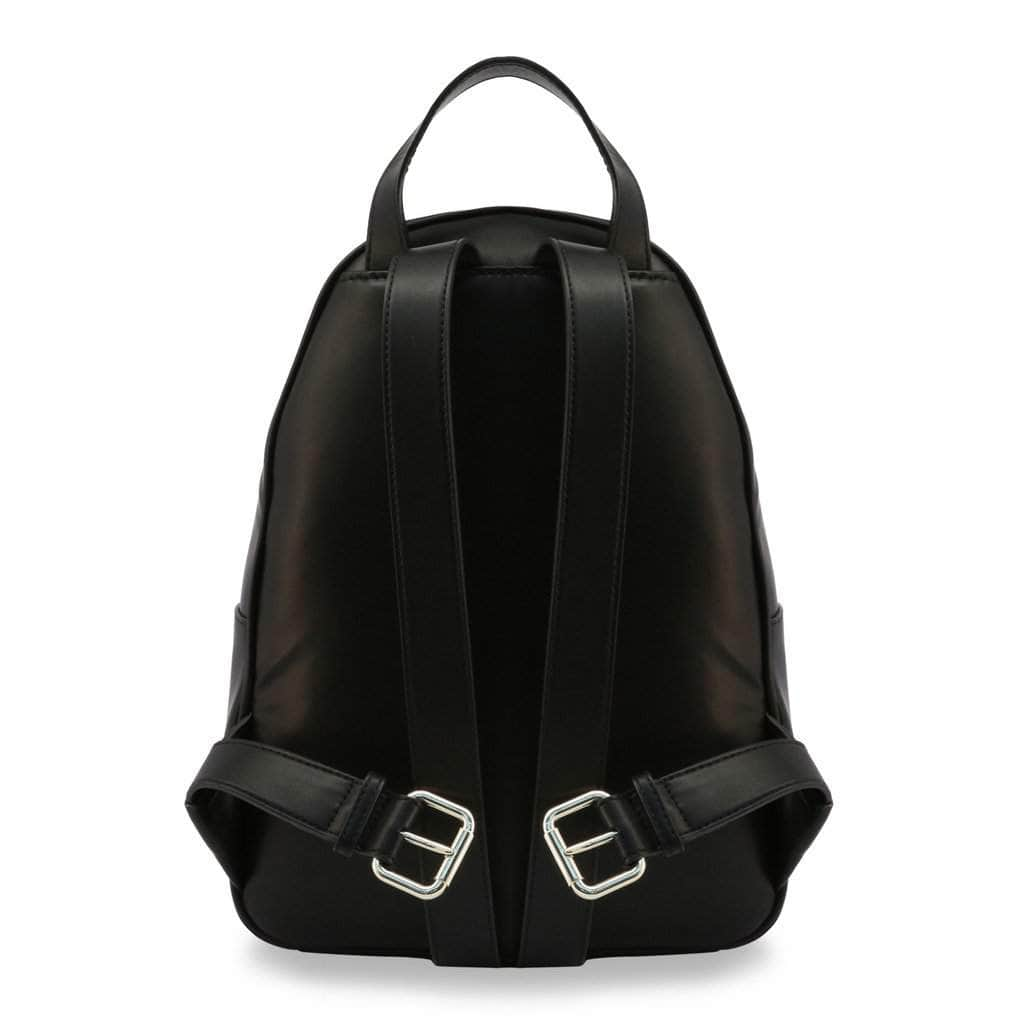 your trendy style Bags Rucksacks Love Moschino - JC4215PP0BKB black / NOSIZE