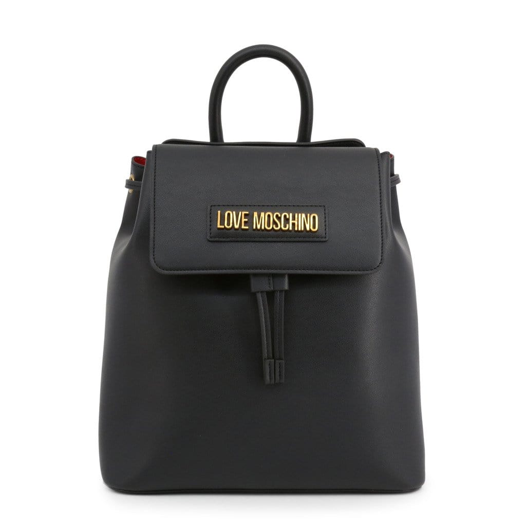 your trendy style Bags Rucksacks Love Moschino - JC4265PP0AKM black / NOSIZE