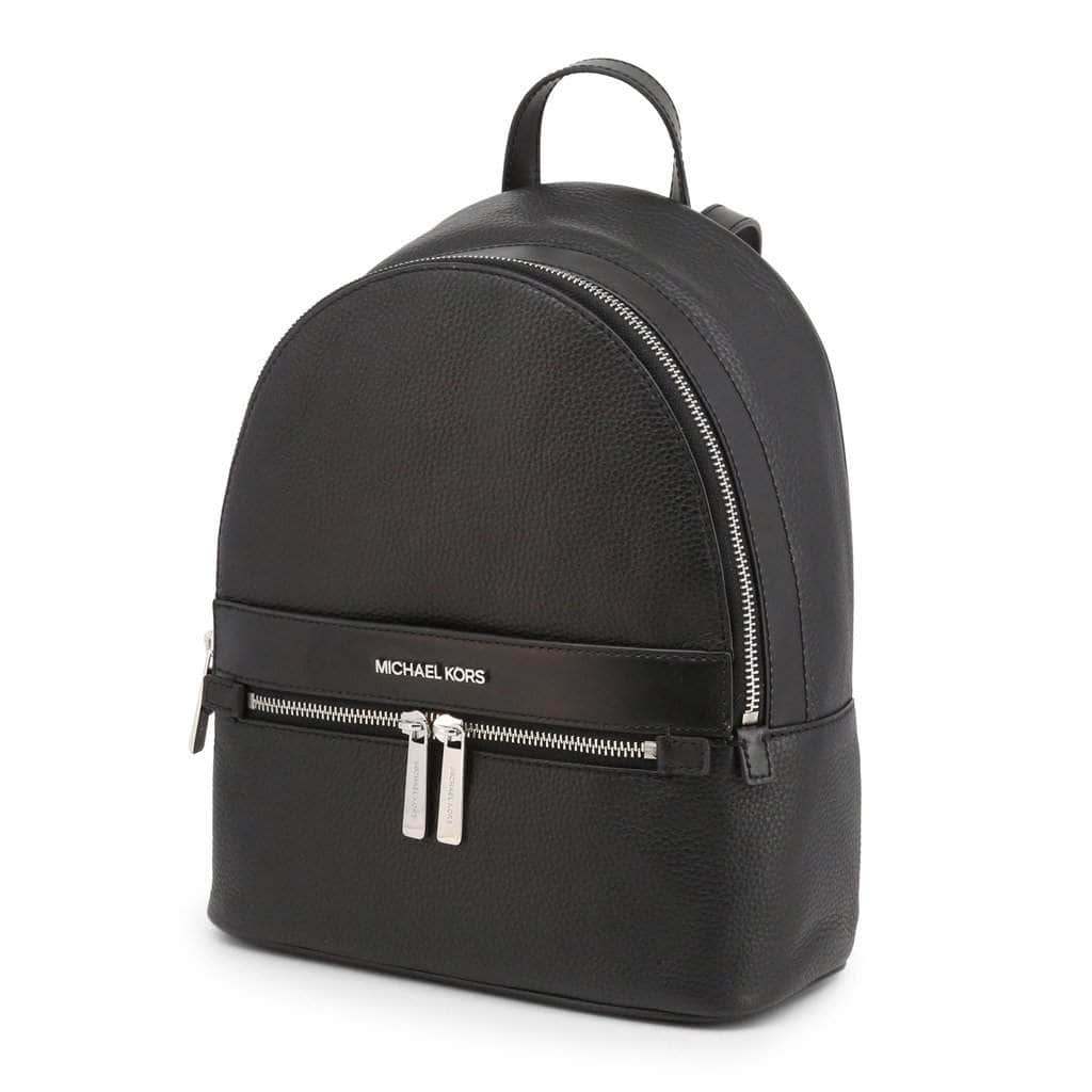 your trendy style Bags Rucksacks Michael Kors - KENLY_35S0SY9B2L black / NOSIZE