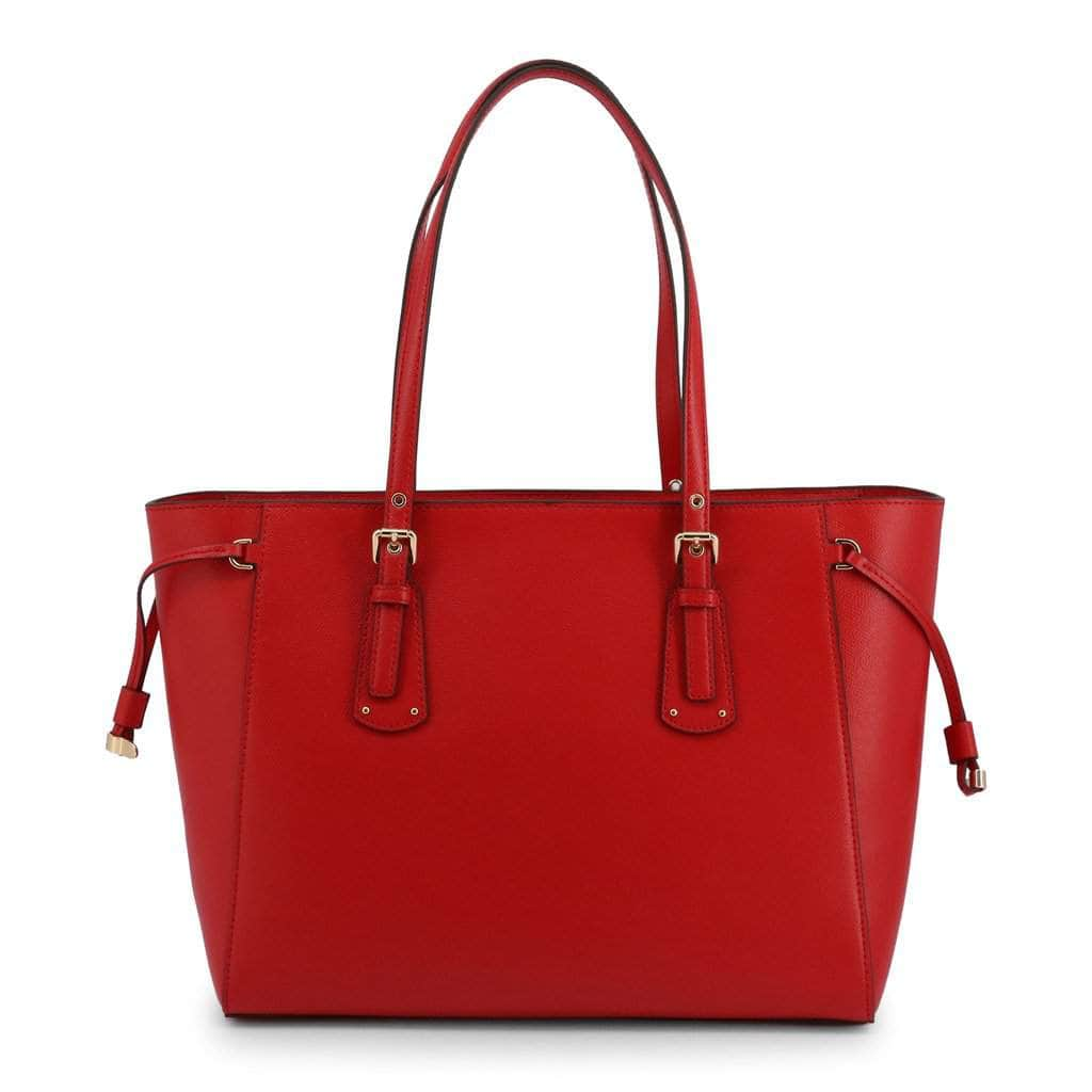 your trendy style Bags Shopping bags Michael Kors - 30H7GV6T8L red / NOSIZE