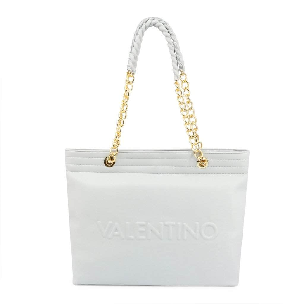 your trendy style Bags Shopping bags Valentino by Mario Valentino - JEDI-VBS42801 grey / NOSIZE
