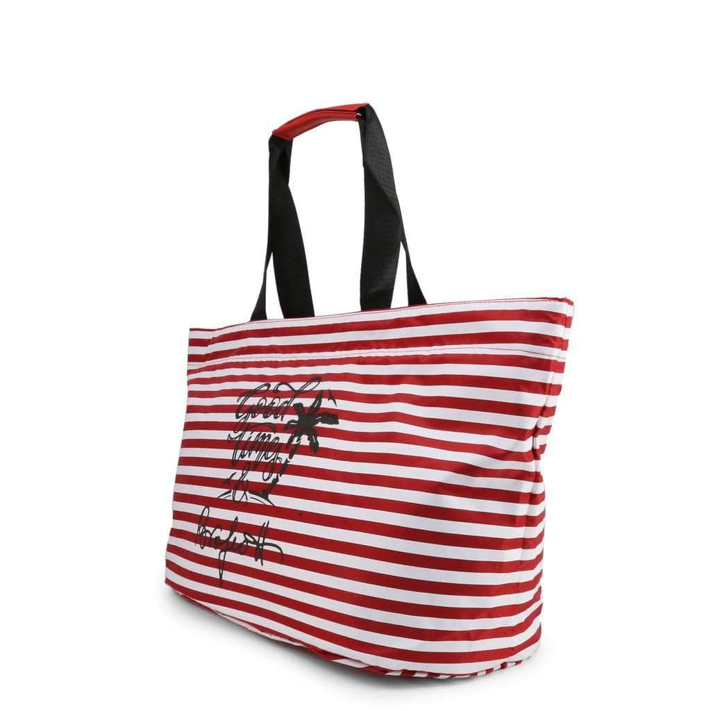 your trendy style Bags Shoulder bags Laura Biagiotti - ABUELITA_LB20S-264-1 red / NOSIZE