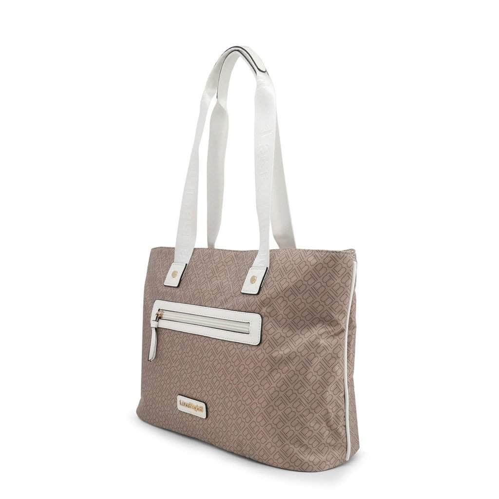 your trendy style Bags Shoulder bags Laura Biagiotti - THIA_LB20S-105-8 brown / NOSIZE