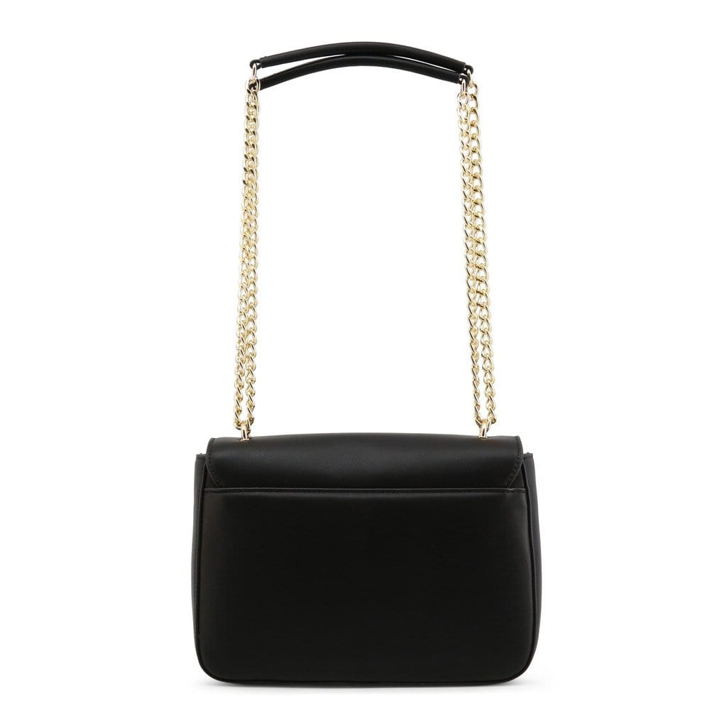 your trendy style Bags Shoulder bags Love Moschino - JC4035PP1BLE black / NOSIZE