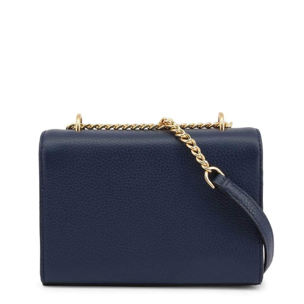 your trendy style Bags Shoulder bags Tory Burch - 67332 blue / NOSIZE