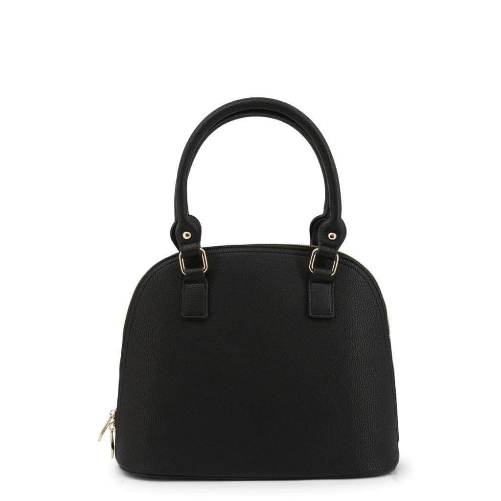your trendy style Bags Shoulder bags Trussardi - TB05 black / NOSIZE