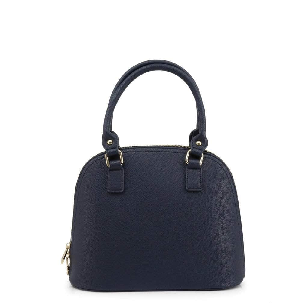 your trendy style Bags Shoulder bags Trussardi - TB05 blue / NOSIZE