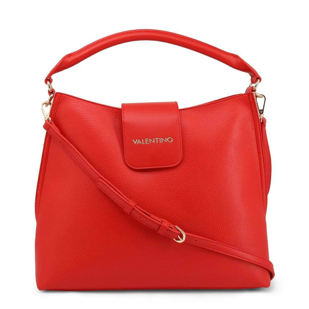 your trendy style Bags Shoulder bags Valentino by Mario Valentino - ELFO_VBS3SV03 red / NOSIZE