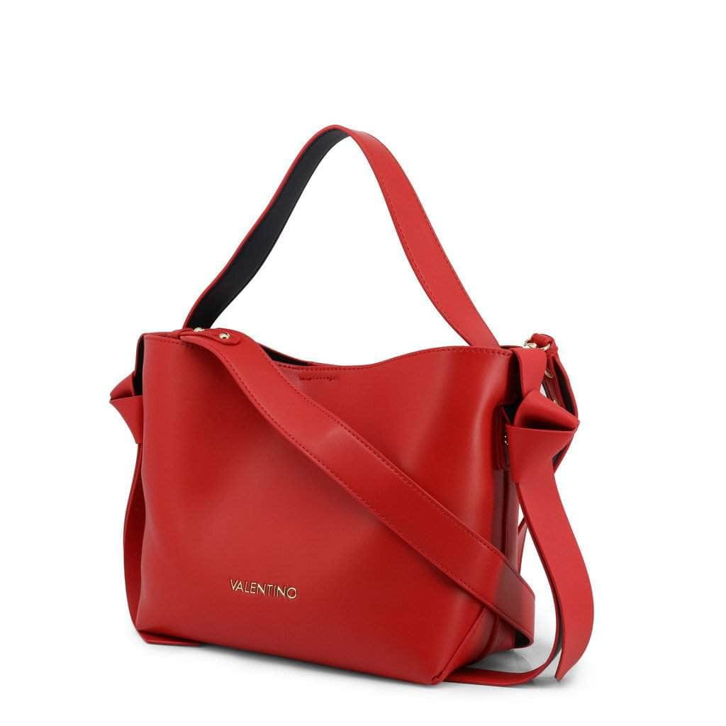 your trendy style Bags Shoulder bags Valentino by Mario Valentino - SITH_VBS42901 red / NOSIZE