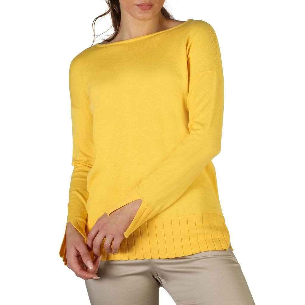 your trendy style Clothing Sweaters Fontana 2.0 - P1993