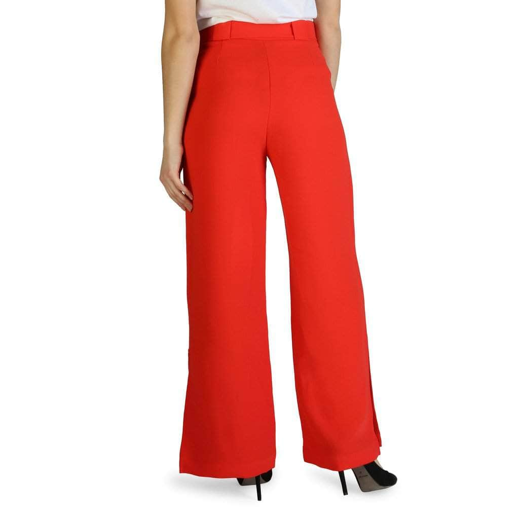 your trendy style Clothing Trousers Armani Exchange - 3ZYP26_YNBRZ