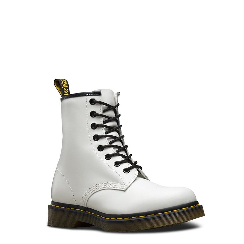 your trendy style Shoes Ankle boots Dr Martens - 1460
