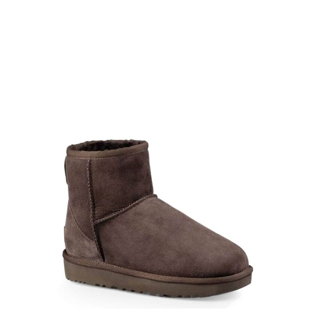 your trendy style Shoes Ankle boots UGG - 1016222