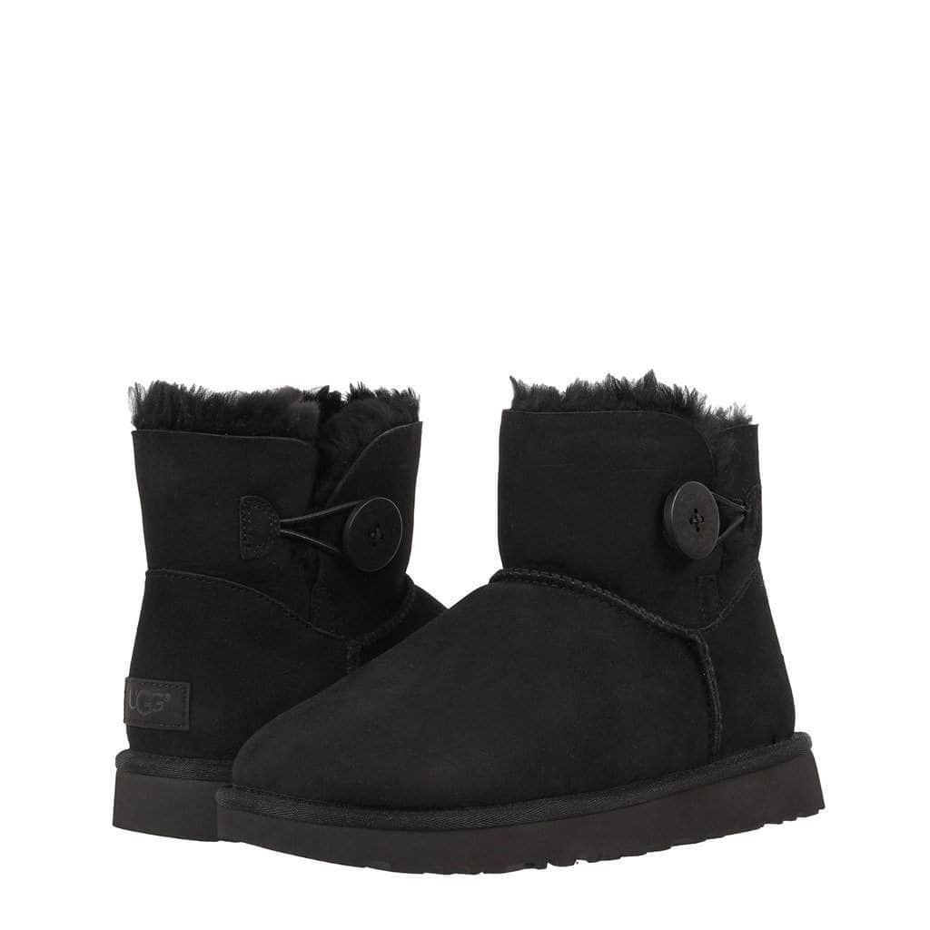 your trendy style Shoes Ankle boots UGG - 1016422