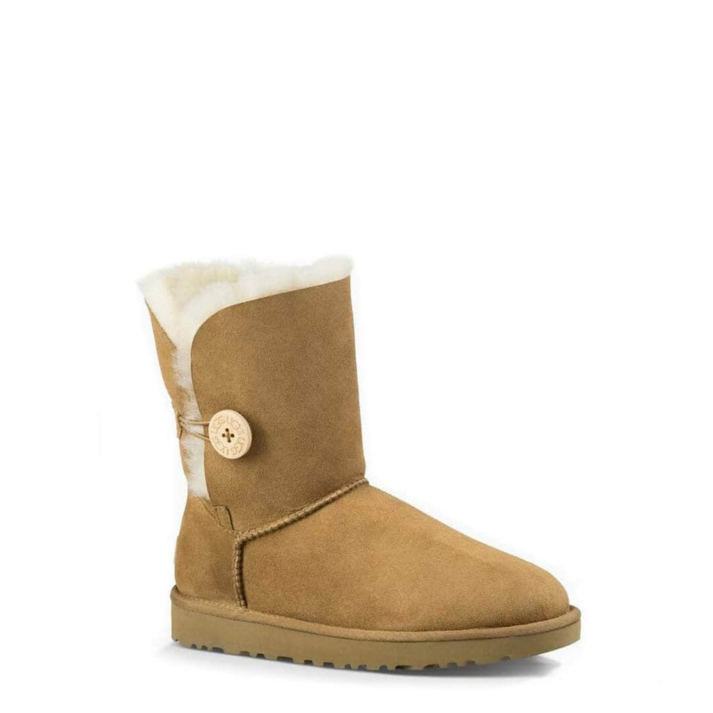 your trendy style Shoes Boots UGG - BAILEY_BUTTON_