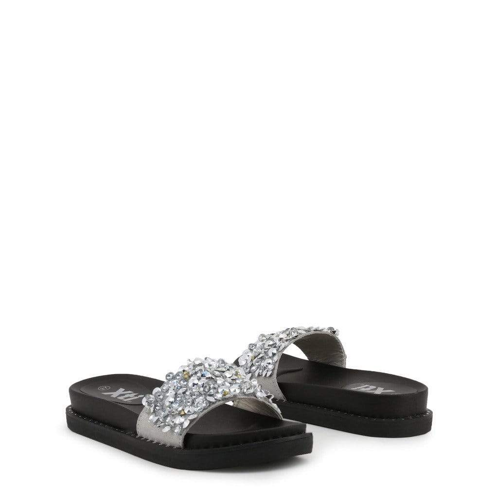 your trendy style Shoes Flip Flops Xti - 47961