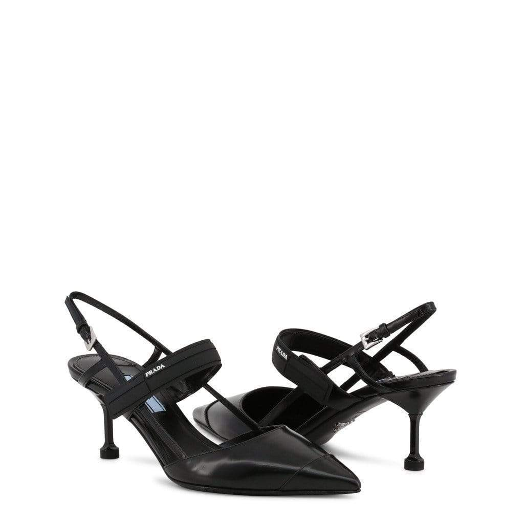 your trendy style Shoes Pumps & Heels Prada - 1I296I