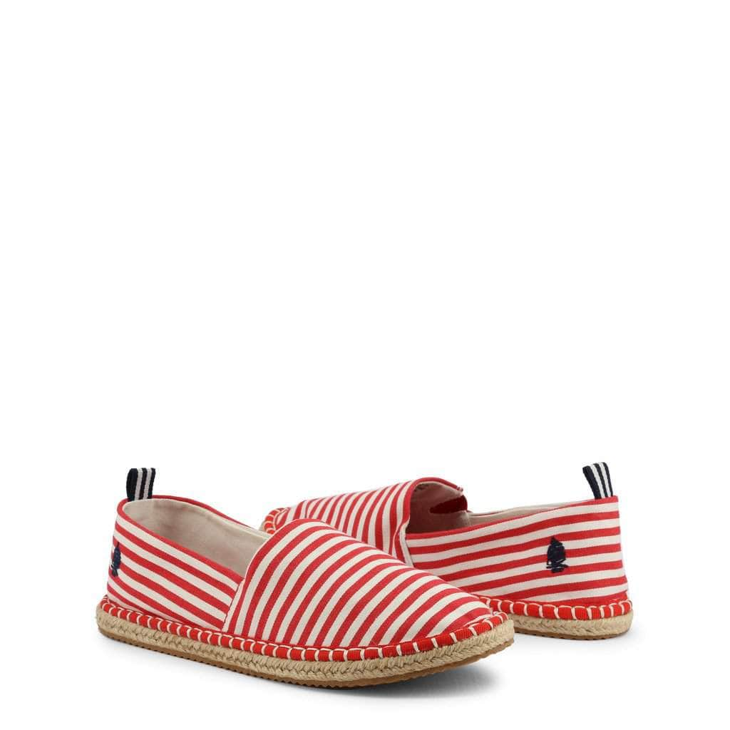your trendy style Shoes Slip-on Marina Yachting - CICLADI181W624852