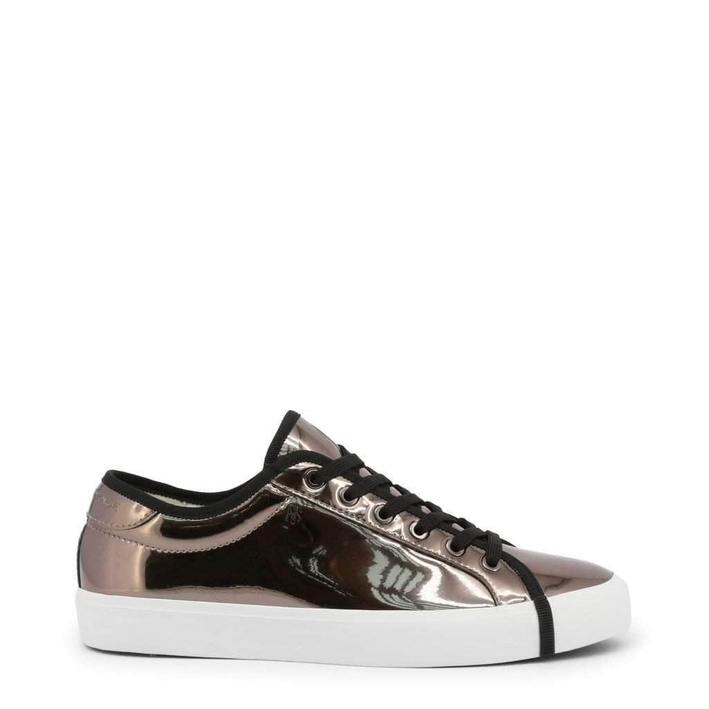 your trendy style Shoes Sneakers Armani Exchange - 945009_8P452 grey / US 7