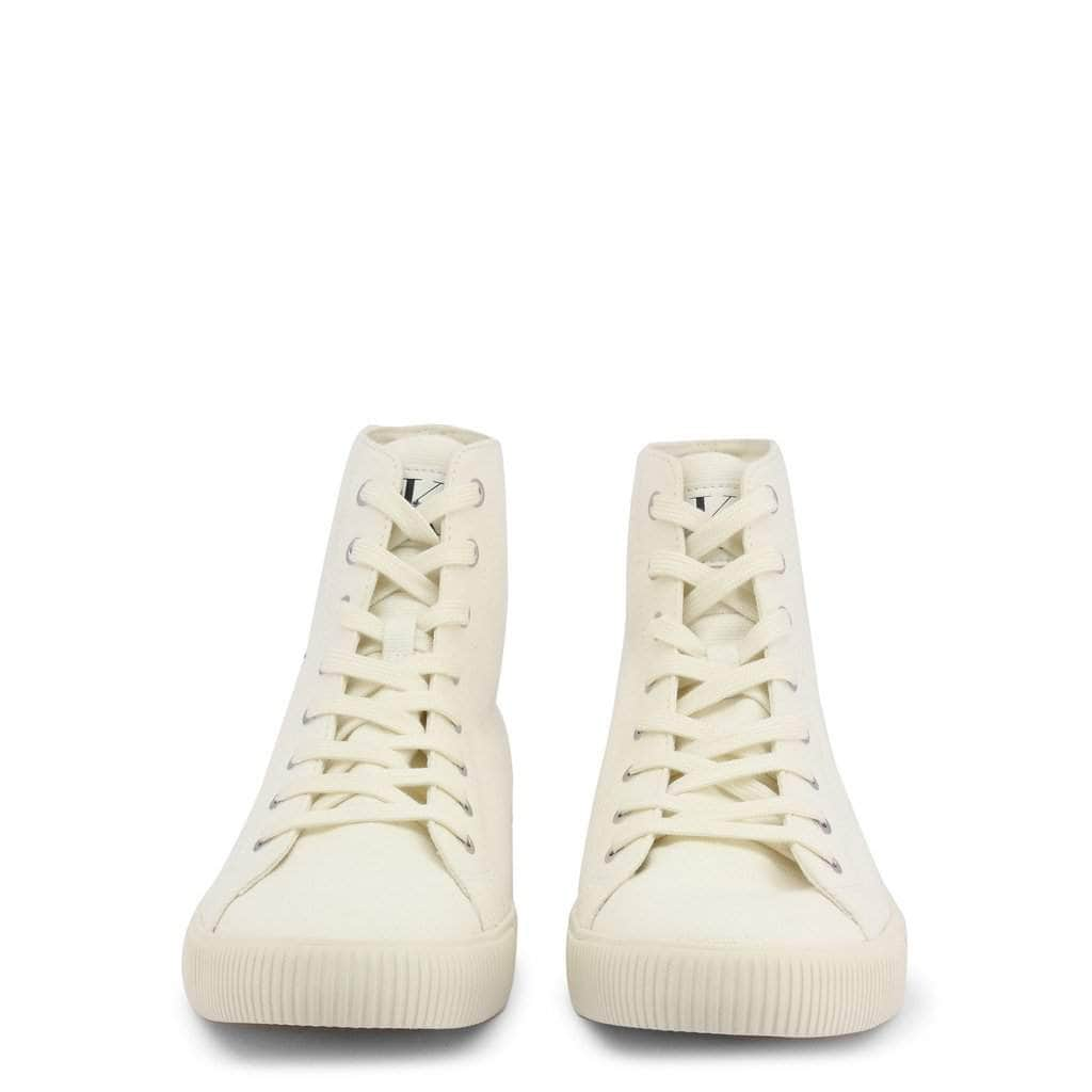 your trendy style Shoes Sneakers Calvin Klein - DANZA_B4R0894