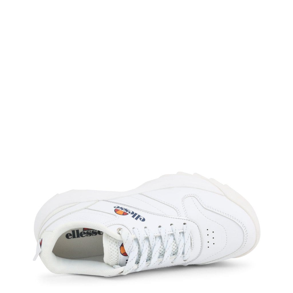 your trendy style Shoes Sneakers Ellesse - EL01W50417