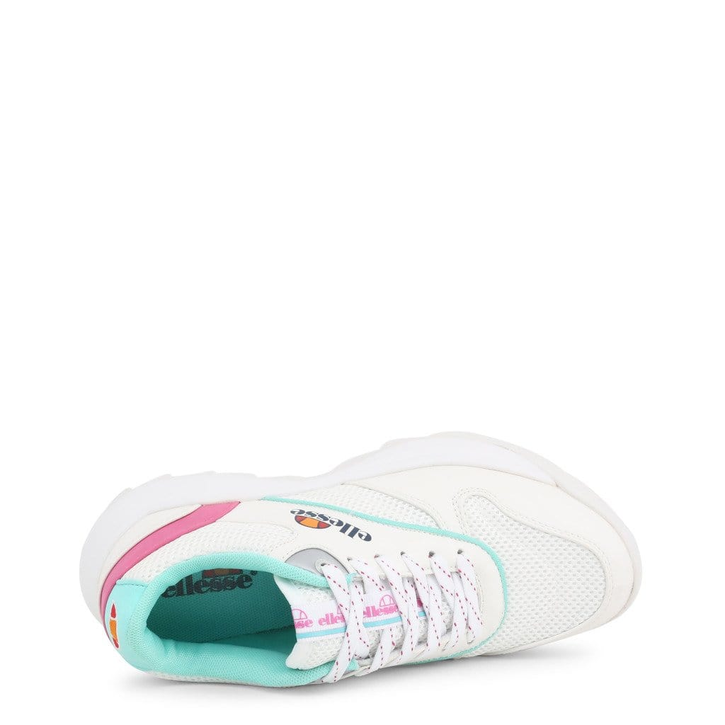 your trendy style Shoes Sneakers Ellesse - EL01W50420