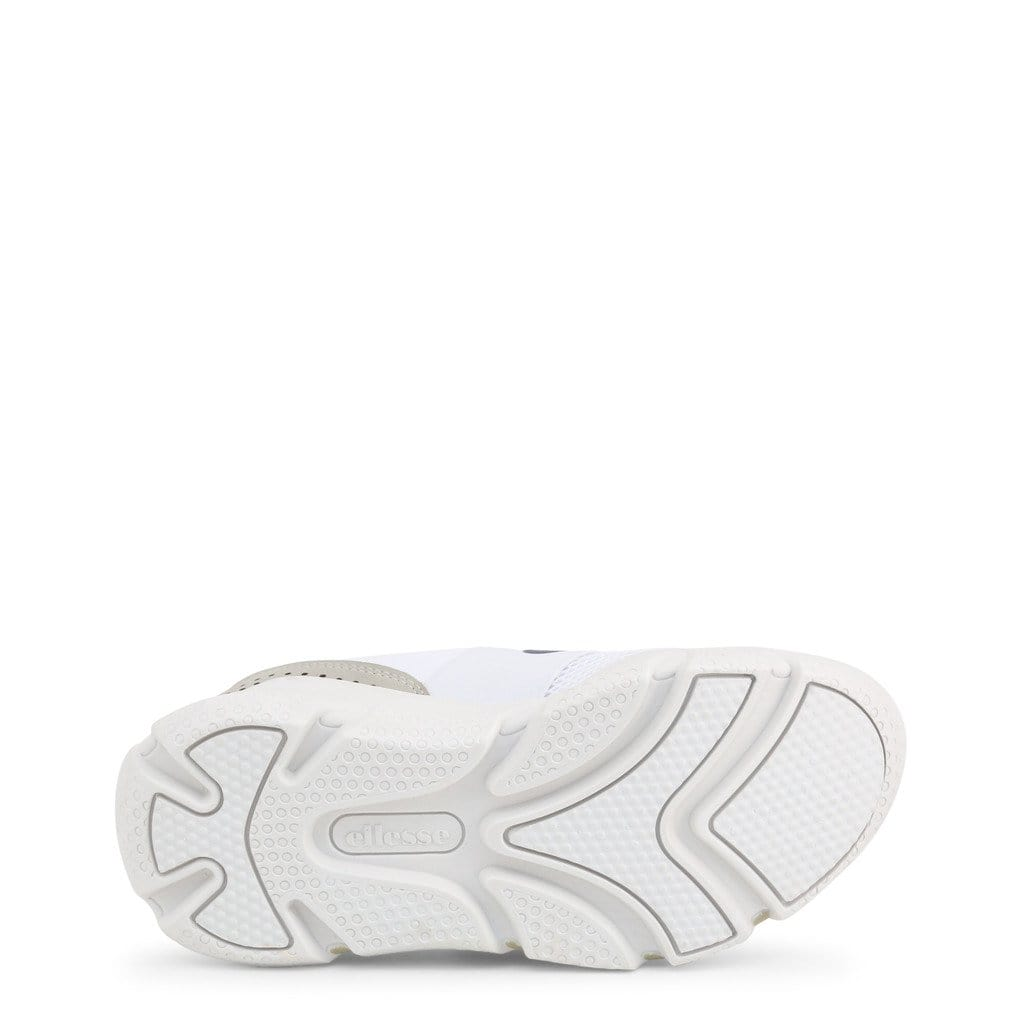 your trendy style Shoes Sneakers Ellesse - EL01W60420