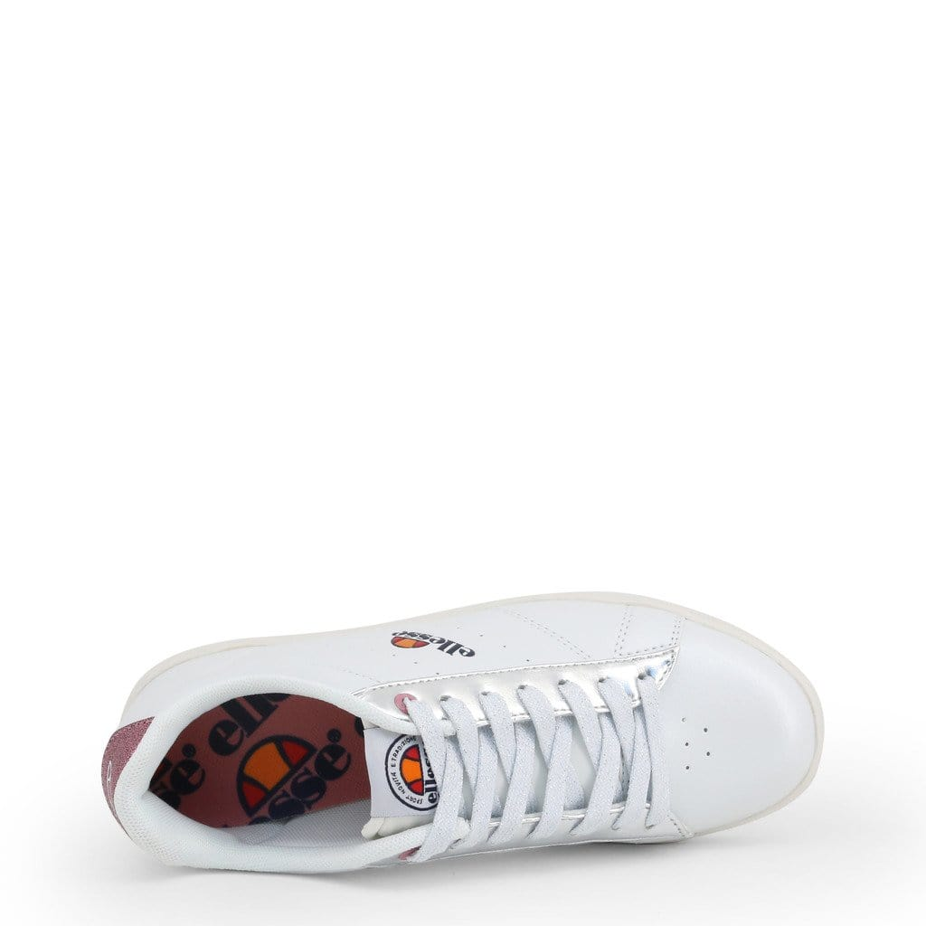 your trendy style Shoes Sneakers Ellesse - EL01W80442