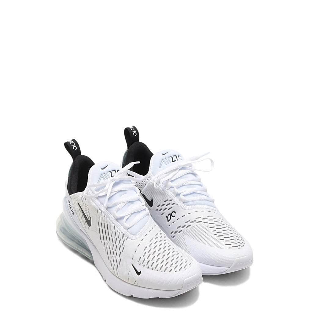 your trendy style Shoes Sneakers Nike - AirMax270