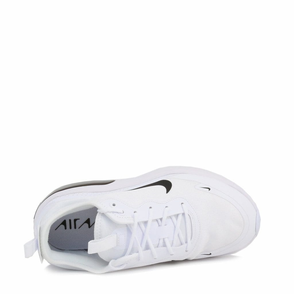 your trendy style Shoes Sneakers Nike - AirMaxDiaW-B