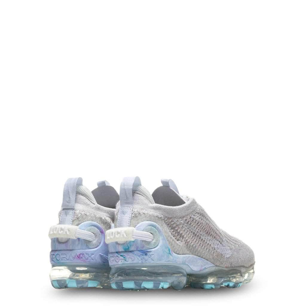 your trendy style Shoes Sneakers Nike - AirVaporMax
