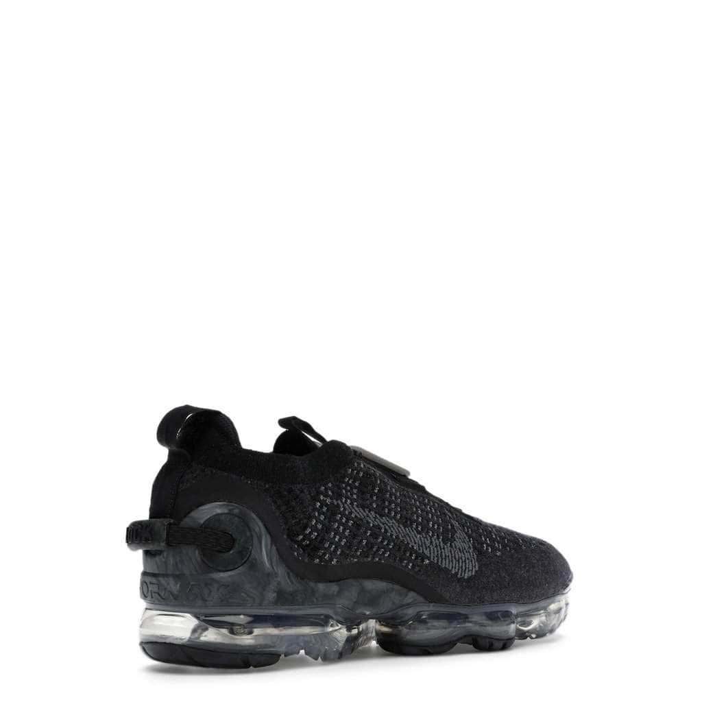 your trendy style Shoes Sneakers Nike Men Grey Sneakers - Air Vapor Max