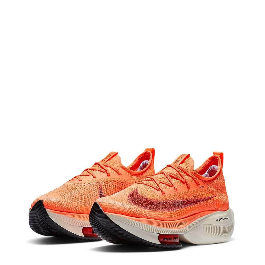 your trendy style Shoes Sneakers Nike - W-AirZoomAlphaflyNext