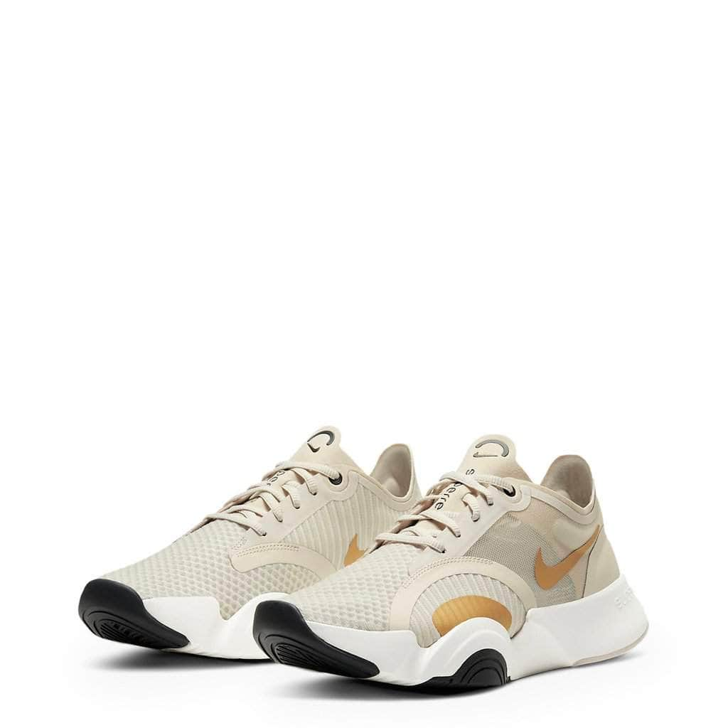 your trendy style Shoes Sneakers Nike - W-SuperrepGo