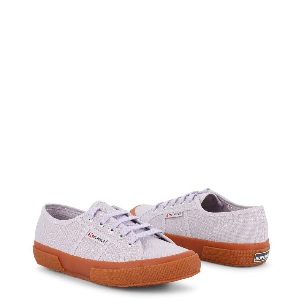 your trendy style Shoes Sneakers Superga - 2750-COTU-CLASSIC