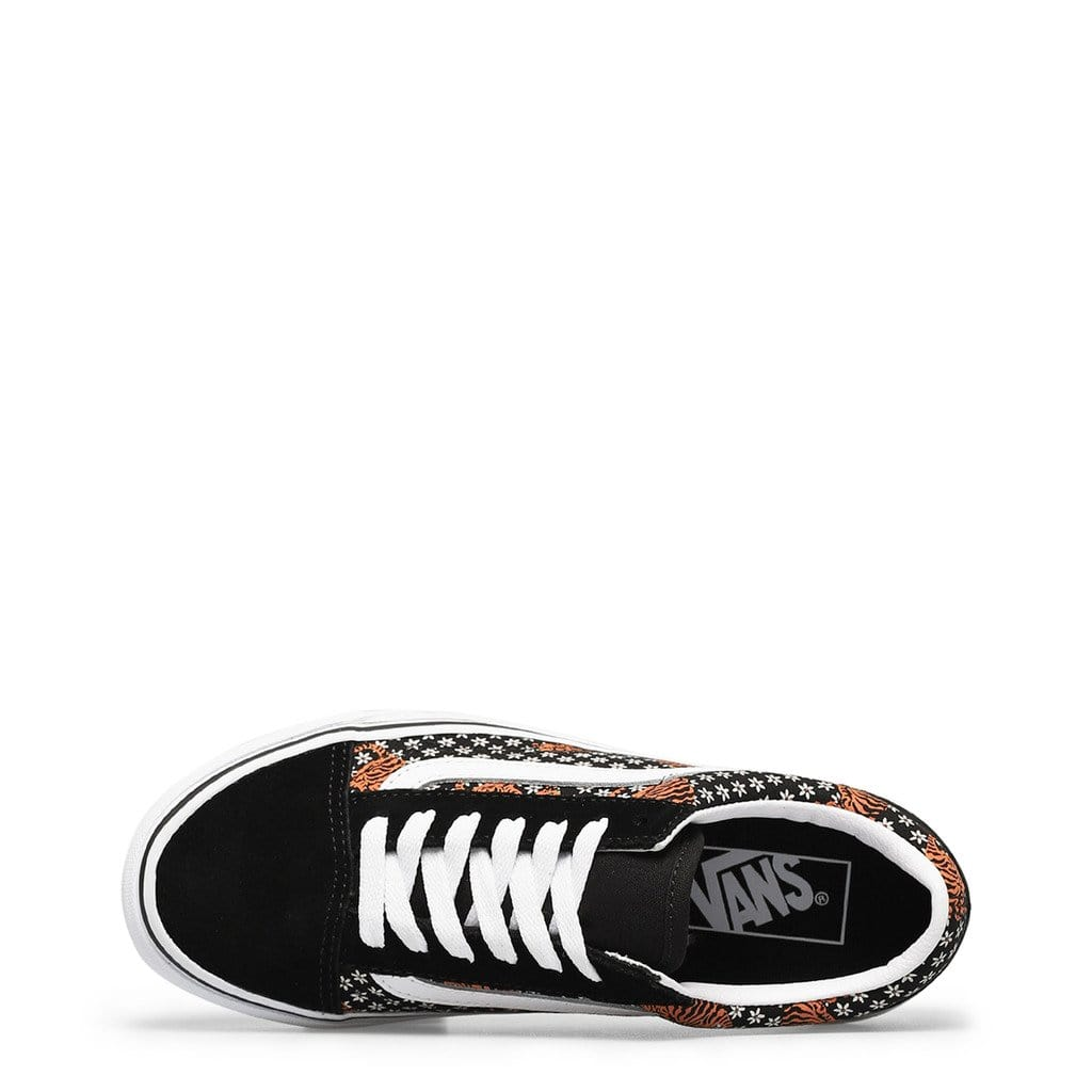 your trendy style Shoes Sneakers Vans - OLD-SKOOL_VN0A38G1