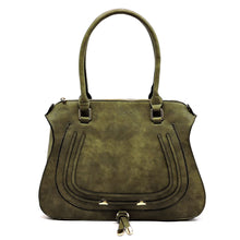 Fashion Marcie Large Satchel