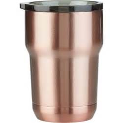 SIC 12 oz Tumbler with Lid