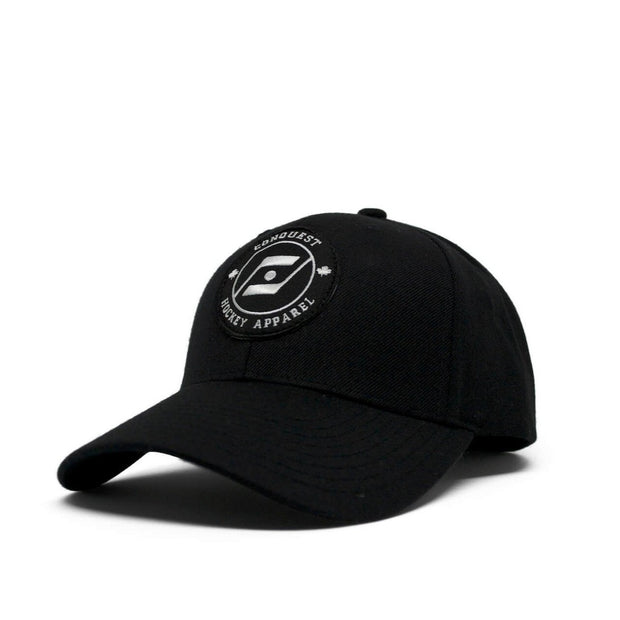 The All-Day SnapBack