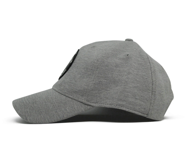 The Heritage Snap-Back