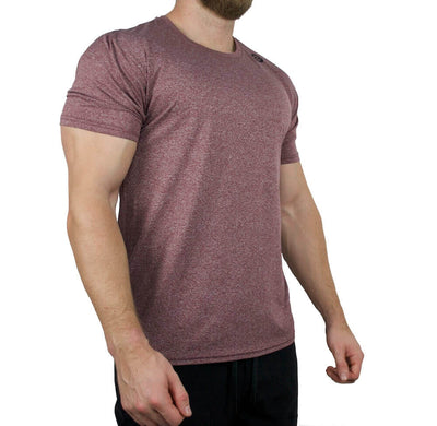 Performance Plus performance shirt
