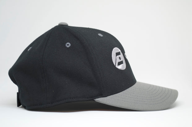 FlexFit Pro-formance hat side
