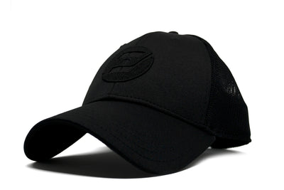 Virtuoso Stealth 2.0 Mesh Hockey Hat